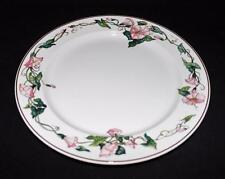 "Villeroy & Boch PALERMO, Morning Glory, Dinner Plate 10 5/8""  (#1)"