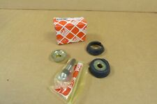 NEW ARM BUSHING MERCEDES BENZ 280 (SILENTBLOCK SUSPENSION) 1163339915
