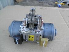 attuatore innesto frizione smart fortwo 451  per MHD - diesel - aspirato - turbo