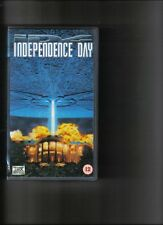 will smith bill pullman jeff goldblum independence day video and book