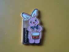 pin pins animaux lapin rabbit