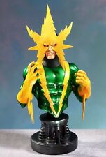 Bowen Designs Electro Mini Bust with Arms #48 of 1000. Box NM