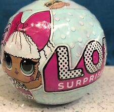 LOL Surprise Doll Series 1 Big Sister 100% Authentic Re-Release