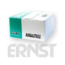 Kit d'assemblage, tuyau d'échappement ERNST (471046)