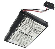 Batterie 1500mAh type E3MT07135211 Pour Navman NavPix N60i