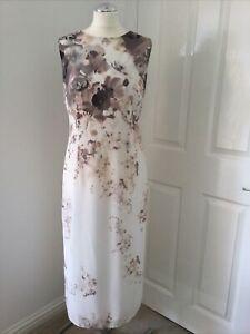 ~ Nightingales ~ BNWT Summer Dress size 14