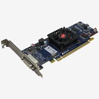 AMD Radeon HD6350 | 512MB | DMS-59 | Full-Profile Grafikkarte