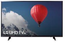 Tv LG 55 55uj620v UHD Web3.5 Hdr10