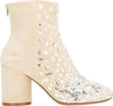 9d2b3b672968 Maison Martin Margiela Boots for Women for sale