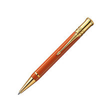 Parker Duofold Big Red Ballpoint Pen 1907192
