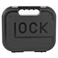Glock Factory OEM Pistol Case W/ Brush & Rod Fits All Models