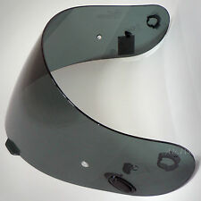 HJC HJ-09 Anti-Fog Smoke Shield Visor for CS-R2  CL-17 TR-1 CS-15 CL-ST II CS-R3