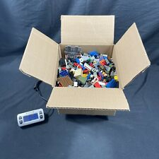 Official Huge Lego Lot!! Over 5LBS!!