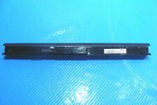"New listing Hp 15.6""15-d035dx Genuine Laptop Battery 11.1V 31Wh 2580mAh 746641-001"