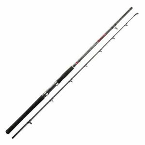 JENZI Nordic Seamaster Classic Boat 2,4m bis 30lb by TACKLE-DEALS !!!
