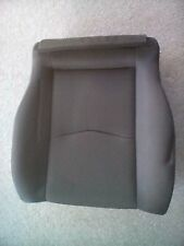 2006-2007 NISSAN 350Z OEM 87300-CF45D Right Front Seat Cushion - Cloth