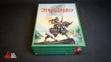 Rheinländer 1999 Board Game Face 2 FACE Games in buonissima condizione Veloce e ...