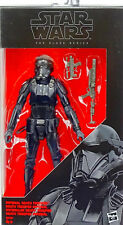"STAR WARS THE BLACK SERIES IMPERIAL DEATH TROOPER ROGUE ONE 6"" INCH HASBRO"