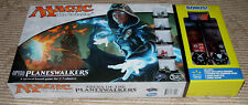 Magic The Gathering: Arena of the Planeswalkers Wal-Mart Exclusive Bonus! New!