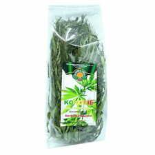 Hemp herb with inflorescence 50g Natura Wita Poland