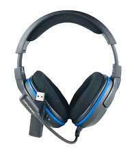 Turtle Beach Ear Force Stealth 400 Wireless Gaming Headset für PC, PS3 und PS4