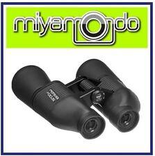 Bushnell 7x50 Permafocus Binocular 175007