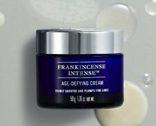 Neal's Yard Frankincense Intense™ Age-Defying Cream RRP £55