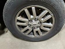 "2007-2014 FORD EXPEDITION ALLOY WHEEL 18x8-1/2"" (TIRE NOT INCLUDED)"