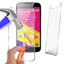 For BLU Studio 6.0 HD - Genuine Tempered Glass Screen Protector