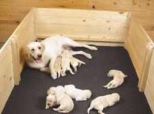 "Drymate Whelping Mat 48"" x 100"" dog puppies kittens Rpmd2"