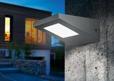 LED Outdoor Light Wall Lamp Outdoor Lamp Wall Light Outdoor Wall Lamp House Lamp
