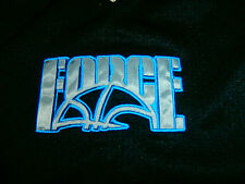 NIKE BASKETBALL Air Command Force Jordan Tank Jersey Gamma Wolf Dunk 180 Max