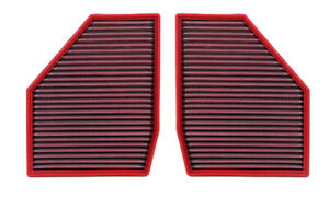 BMC F1 Replacement Panel Air Filter for BMW 2018+ M5 (F90)