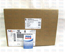 WORCESTER GREENSTAR HE FAN ASSEMBLY 87161164740 - NEW *FREE NEXT DAY COURIER*
