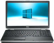 SONDERPREIS  DELL NOTEBOOK LAPTOP 15,6 ZOLL   4GB  2,5Ghz   HDMI WIFI W10