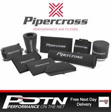 Pipercross Rectangle Performance Panel Filter (Length 362mm x Width 184mm) PP138