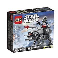 LEGO®  75075 Star Wars AT-AT Series 2 (New/Sealed)