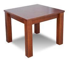 Quadratischer Tisch Küchen Tische Design Holz Esstisch Esszimmer Konferenz Büro