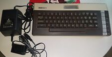 Atari 400 Atari 800 Atari 400//800 RetroPie with 7,000+ Games Atari 600 XL
