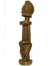 Männliche Figur der Dogon - Mali