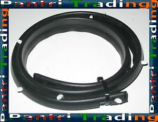 BMW E39 Front LH Door Weatherstrip Seal Joint 8202675 51218202675