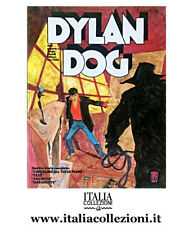 ALBO GIGANTE N 2 DYLAN DOG - BONELLI