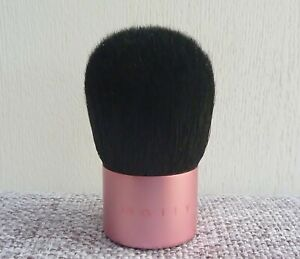 Mally Beauty Kabuki Brush, Brand New!