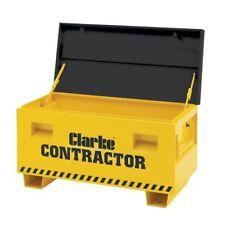 Clarke CSB85 - Contractor Site Box 7637470