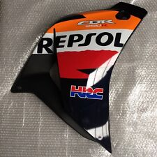 Honda CBR250R CBR 250R 2012 Right Side Fairing Genuine OEM