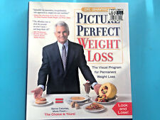 Dr. Shapiro's Picture Perfect Weight Loss : The Visual Program for Permanent Wei