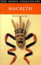 Bloomsbury Publishing Art & Culture Books