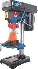 Scheppach DP16VL Tischbohrmaschine Bohrmaschine Bohren Bohrer Bohrarbeiten