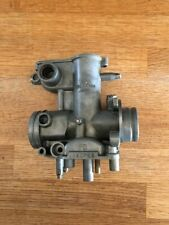 Honda CB550K F Carburettor body No 3 Keihin PD46A , 1977-78 , See below