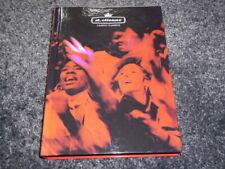 Saint Etienne Casino Classics 4 CD hardback book edition